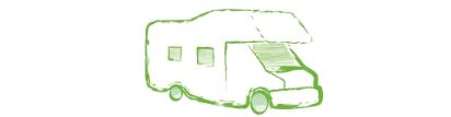 Wohnmobile HOFER